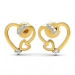 Bita Diamond Hearts