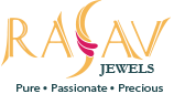 Rasav Jewels