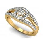 The Circular Ring