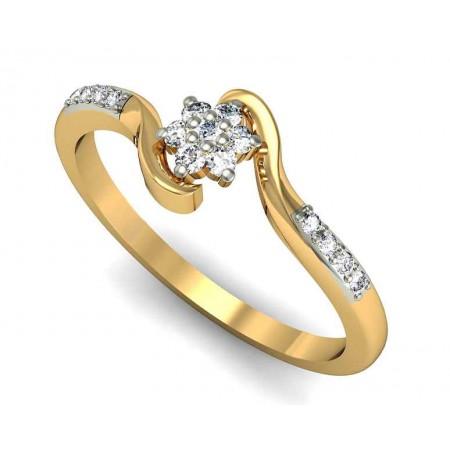 Bhavya Ring