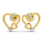 Bita Diamond Hearts
