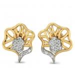 Amor Diamond Studs