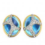 Pramila Studs Earring