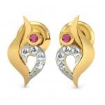 Sudipta Studs Earring
