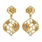 Advait Prime Earring