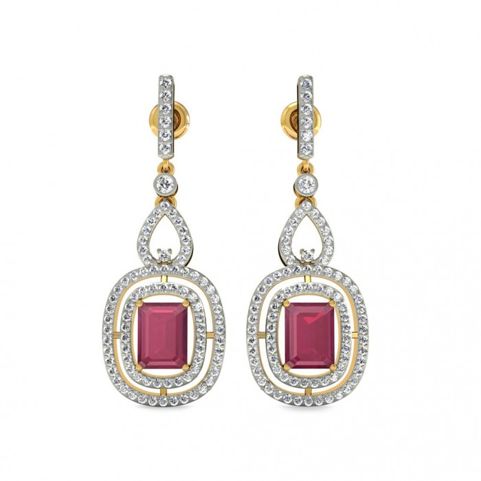 Wedding Gift For 5000 Rs : ... rs 92865 28 rs 92865 28 ex tax rs 90160 47 price details gold rs