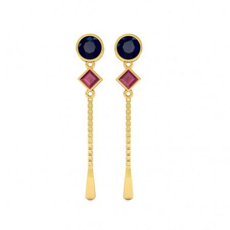 Subhangi Earring