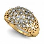 Classico Ring