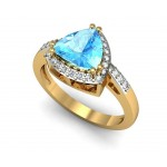 Trion ring