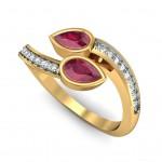Fairy Dream ring
