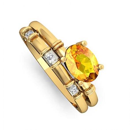 Aditri Ring