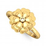 Finest Flora Ring