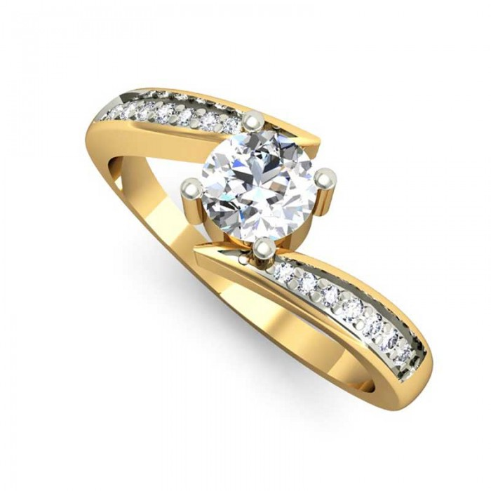 Wedding Gift For 5000 Rs : ... rs 86550 11 rs 86550 11 ex tax rs 85693 18 price details gold