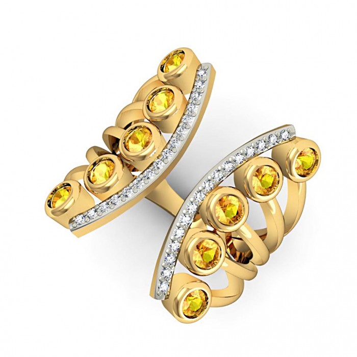 d1976c821c982 Gifted Beauty Ring