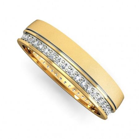 Anuja Diamond Ring