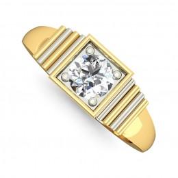 Arika Ring