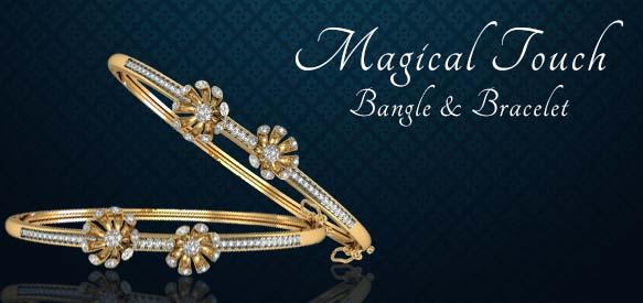 Bangle & Bracelets